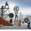 Lean 6 Sigma Efficient Partners