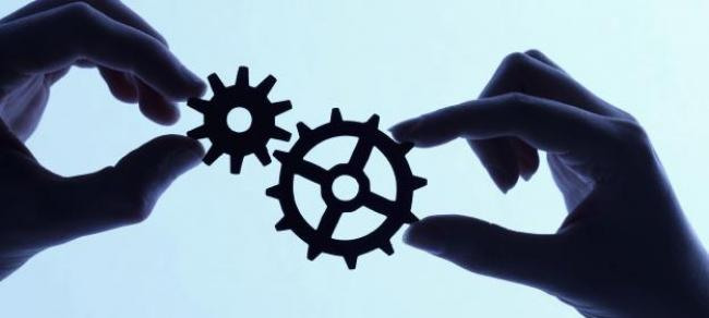 What Corporate Strategists Need to Know Efficient Partners