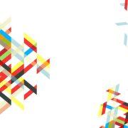 digital transformation Efficient Partners