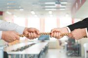Team participation Efficient Partners